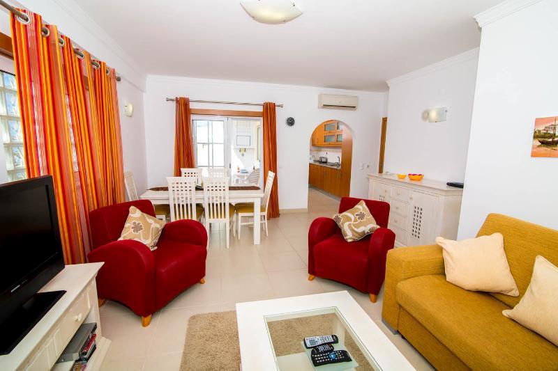 Casa Burgau, vacation rental in Burgau