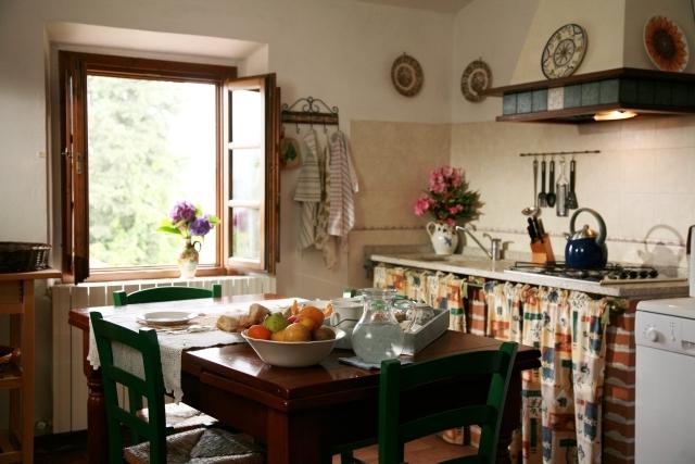 Agriturismo I Moricci-Frantoio, casa vacanza a Peccioli