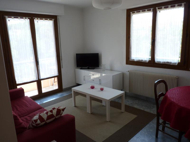 appartamento, vacation rental in Entrevaux