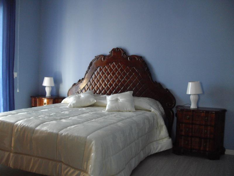 Le bijou de Anna, holiday rental in Monterotondo Scalo