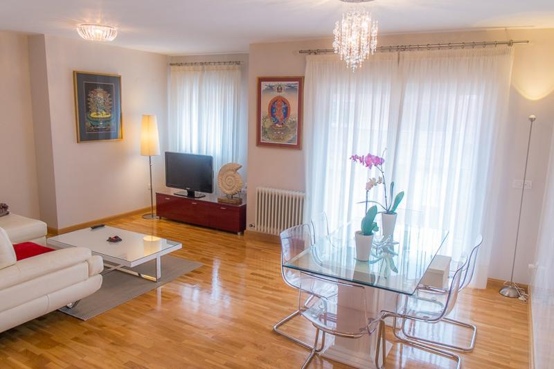 location appartement Granada Appartement de