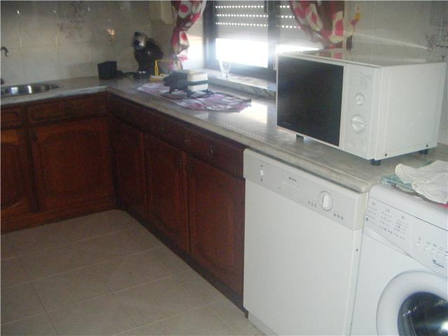 Peniche big apartment with sea view, vacation rental in Peniche