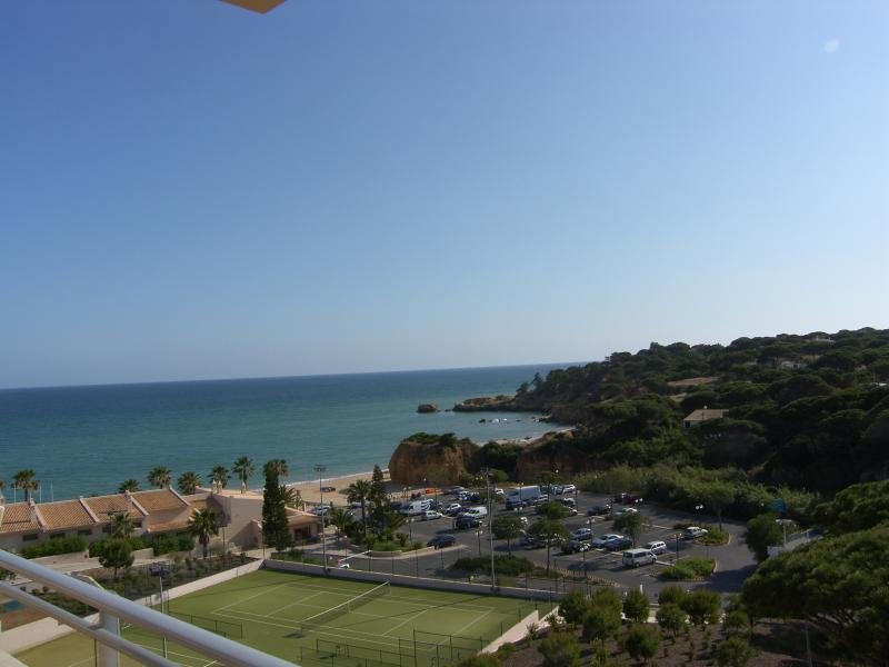 Villa Santa, vacation rental in Albufeira