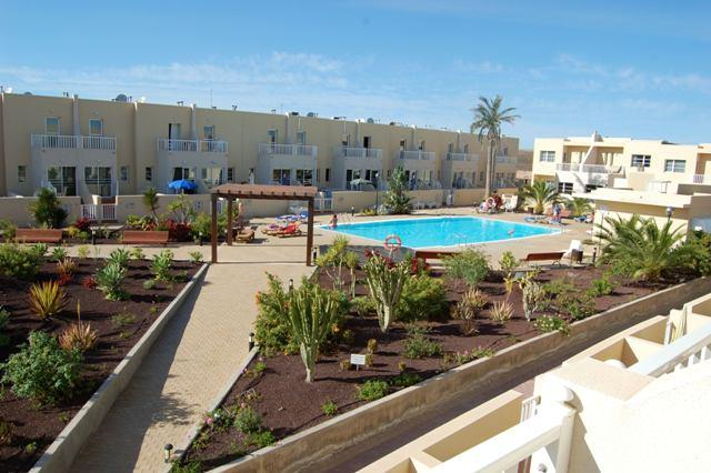 29 Amuley Mar I, holiday rental in Caleta de Fuste