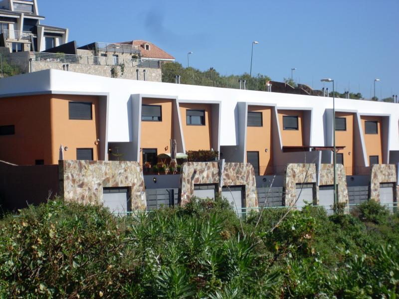 Holiday Home Gran Canaria, aluguéis de temporada em Las Palmas de Gran Canaria