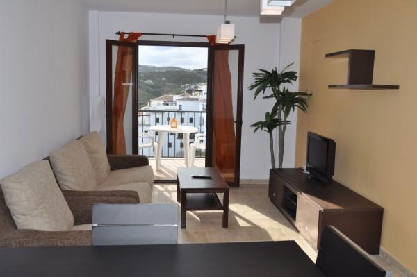 living-room 1