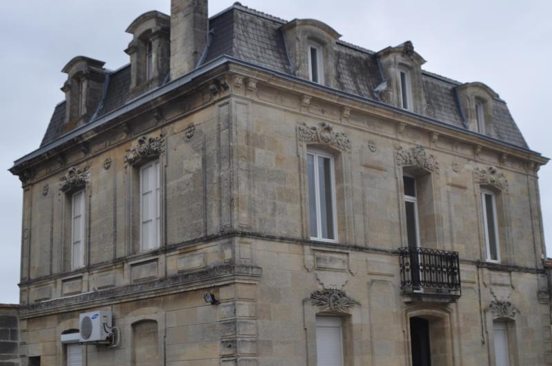 appartement de type  t1 ou studio, vacation rental in Bordeaux