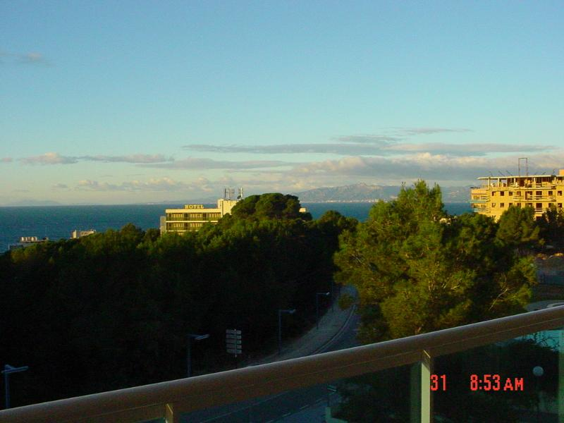 APARTAMENTO BELLAVISTA, vacation rental in Salou