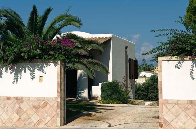 ACQUAMARINA, vacation rental in Petrosino