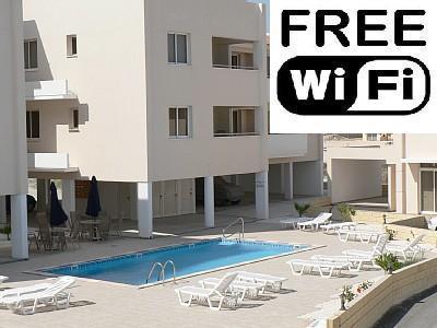 Internet Wi-Fi gratuito