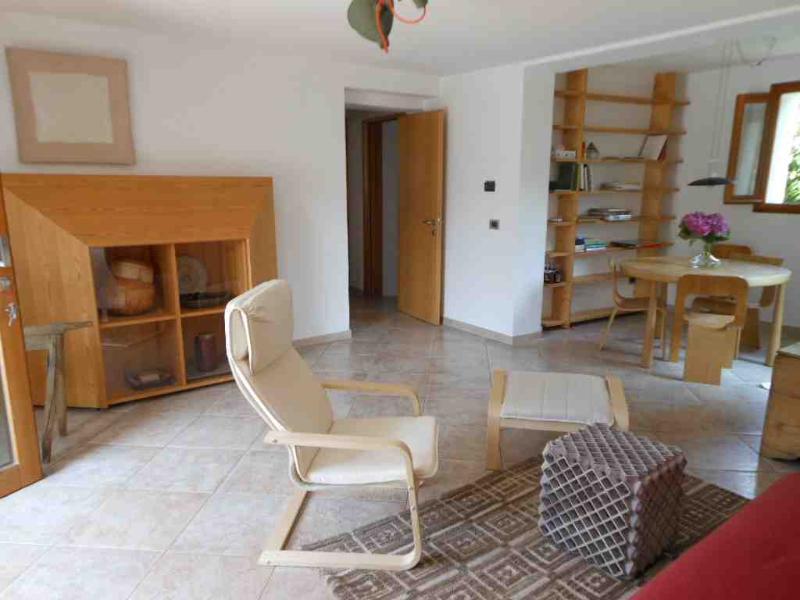B&B Rosales, vacation rental in Pove del Grappa