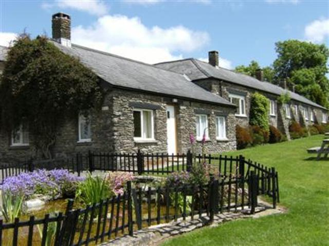 Orchard Cottage, vacation rental in Barnstaple