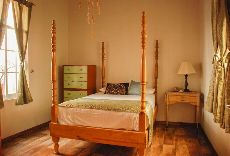 Grand Room Veracruz