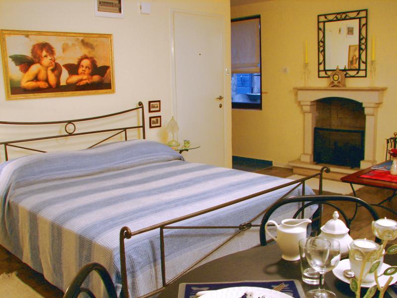 Apartment Sturago