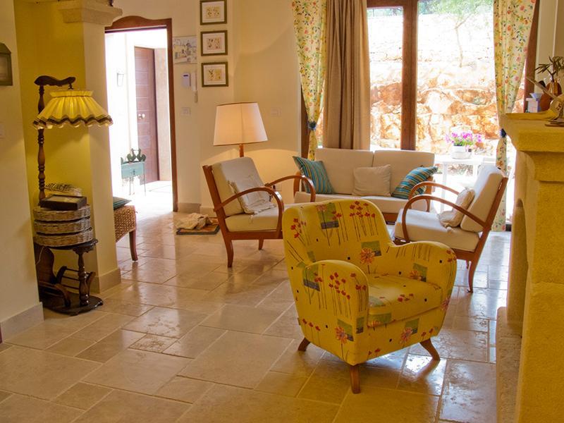 Ulivo Centenario, vacation rental in Cocolicchio