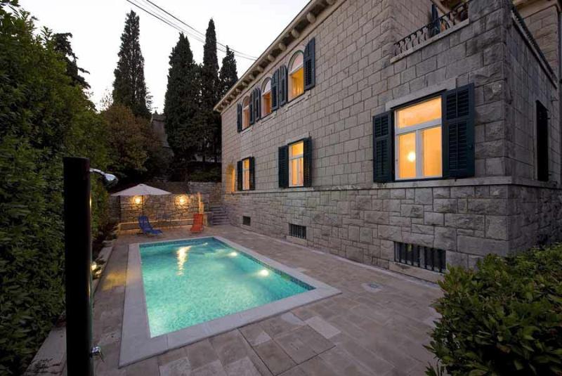 VILLA LADY MARIANNE, vacation rental in Split