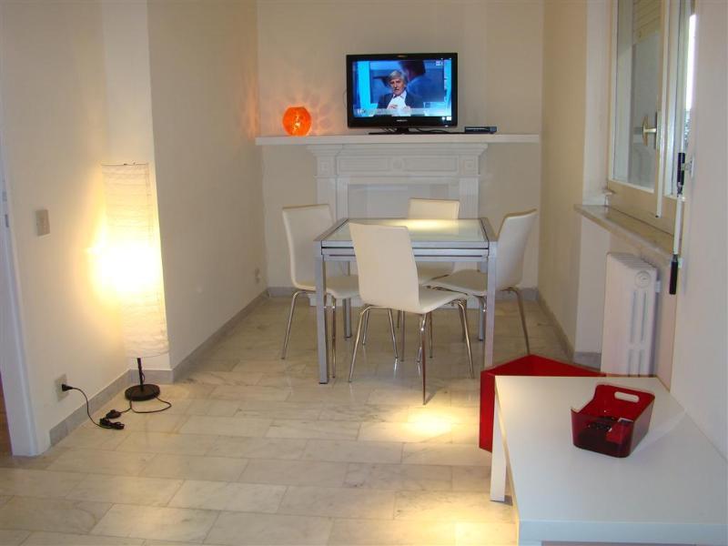 ANNEX ONE, alquiler de vacaciones en Regio de Calabria