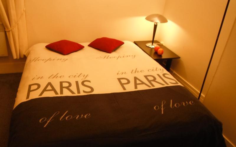 Paris Centre Eiffel Tower, aluguéis de temporada em Paris
