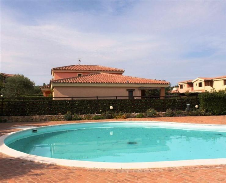 casa al mare Sardegna, holiday rental in Olbia