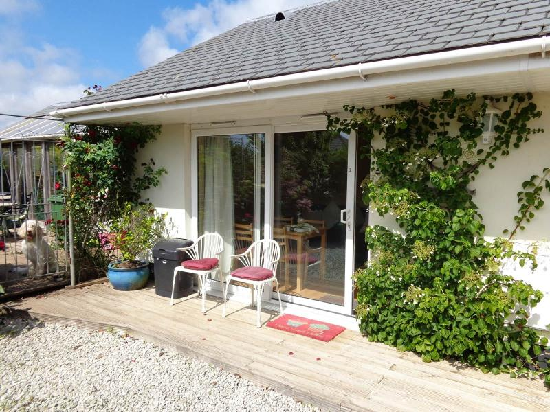 Wadebridge Holiday Rental, location de vacances à Wadebridge