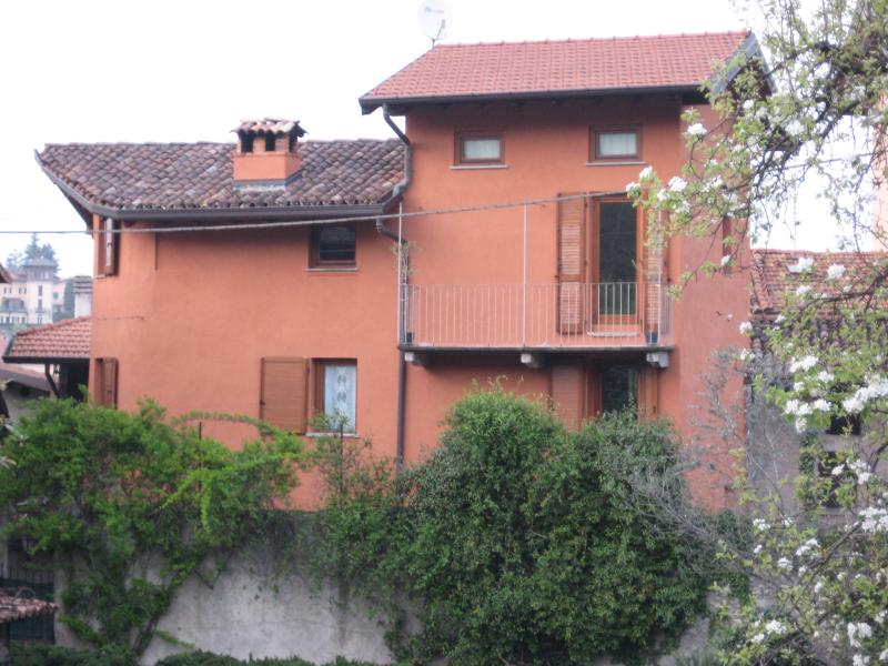 Al Relais Campi, vacation rental in Bellagio