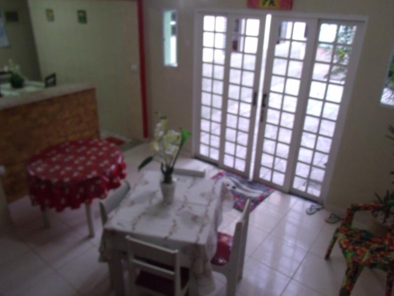 Rent House in São Paulo Brazil, Ferienwohnung in São Paulo