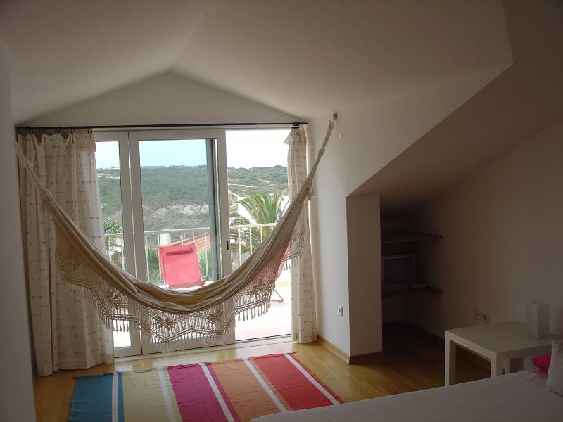 Zambujeira do Mar Villa, vacation rental in Beja District