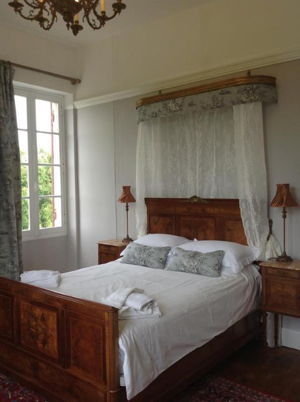 Bouguereau Room