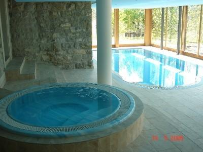 La Soldanelle 3 Bed, vacation rental in Bulle