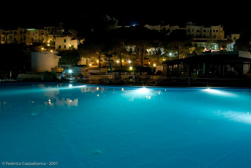 Calampiso by night...........!.!.!