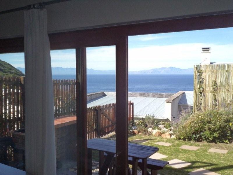 Simonsview - Nautica, vacation rental in Scarborough