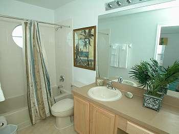 4 con bagno privato