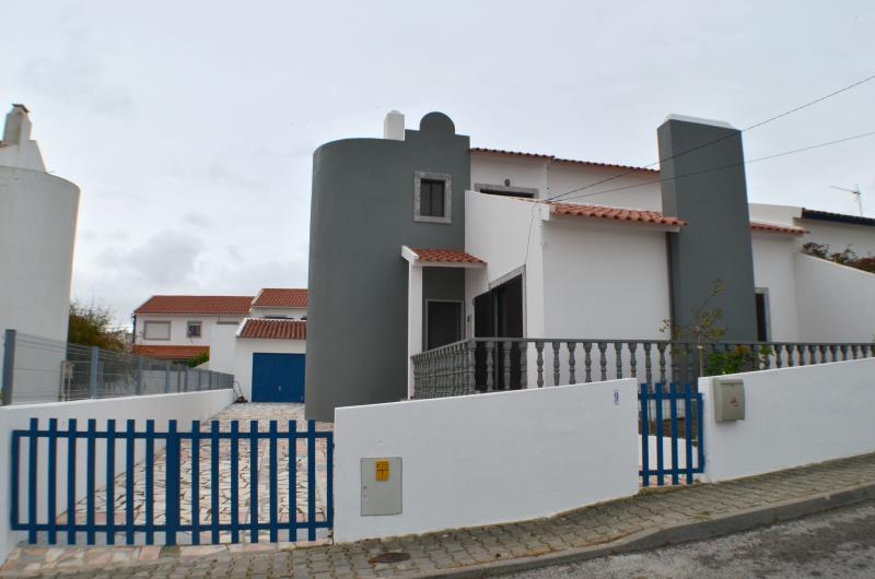 Casa da Meã, alquiler de vacaciones en Ericeira