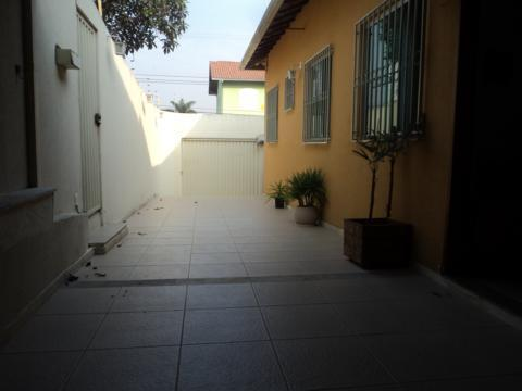 Casa para Copa do Mundo 2014, holiday rental in Rio Acima