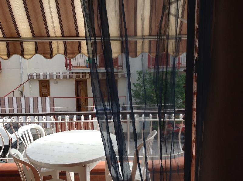 Case Ventura, holiday rental in San Giorgio