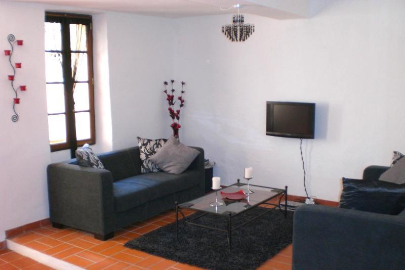 Tuchan, holiday rental in Paziols
