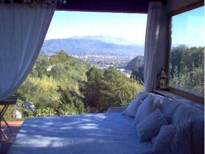 La Chicchera, holiday rental in Arcola