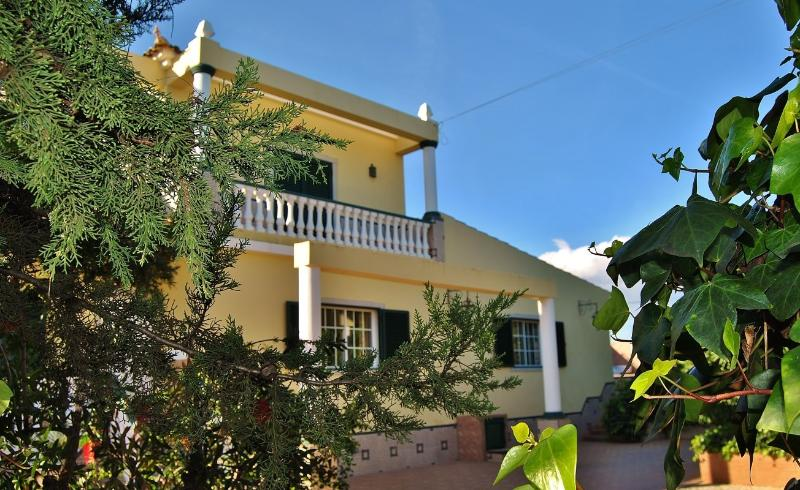 Villa With Private Pool Rural Near The Beach Updated