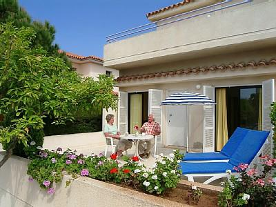 SunBay Holiday Apartments in Pyla Larnaca, easy travel to Agia Napa, Protaras, vacation rental in Pyla