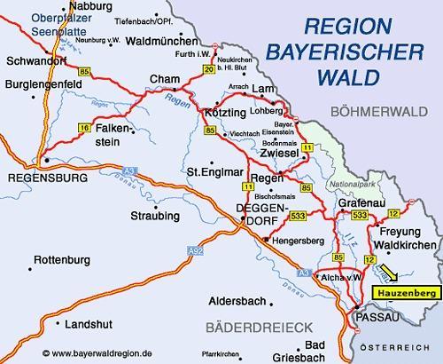 Mapa de bosquejo