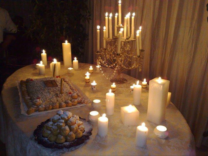 Camera Da Letto Romantica Con Candele : 6 recensioni e 22 foto per la casetta delle candele terme di