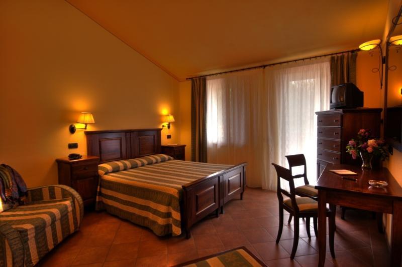 Residenz - Zwei-Zimmer-Apartment Superior Zimmer Superior Zimmer Mit einer Kapazität bis zu vier Personen,