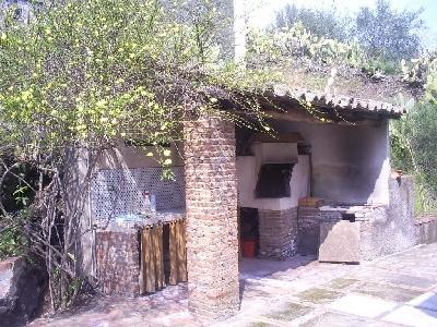 Holiday Taormina Etna, casa vacanza a Puntalazzo