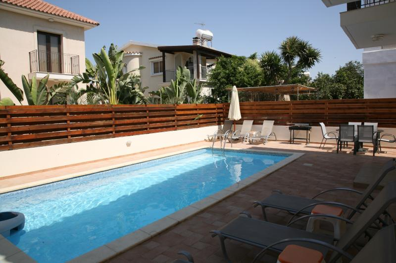 alexia, holiday rental in Dhekelia