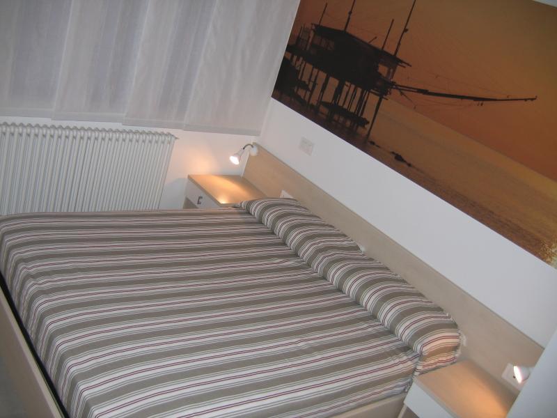 GIOIA IN COLLINA, Ferienwohnung in Villa Oliveti