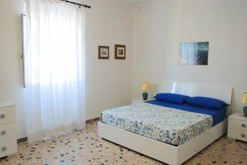 Blue Sardinia Holidays, holiday rental in San Giovanni Suergiu