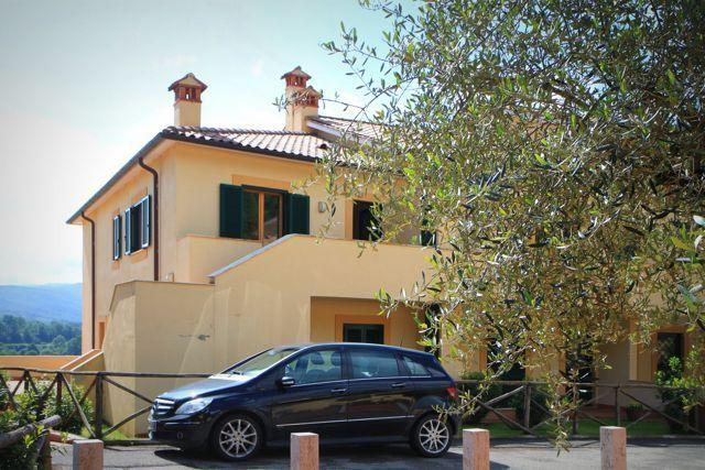 Borgo il Vepri, holiday rental in Mercatale Valdarno