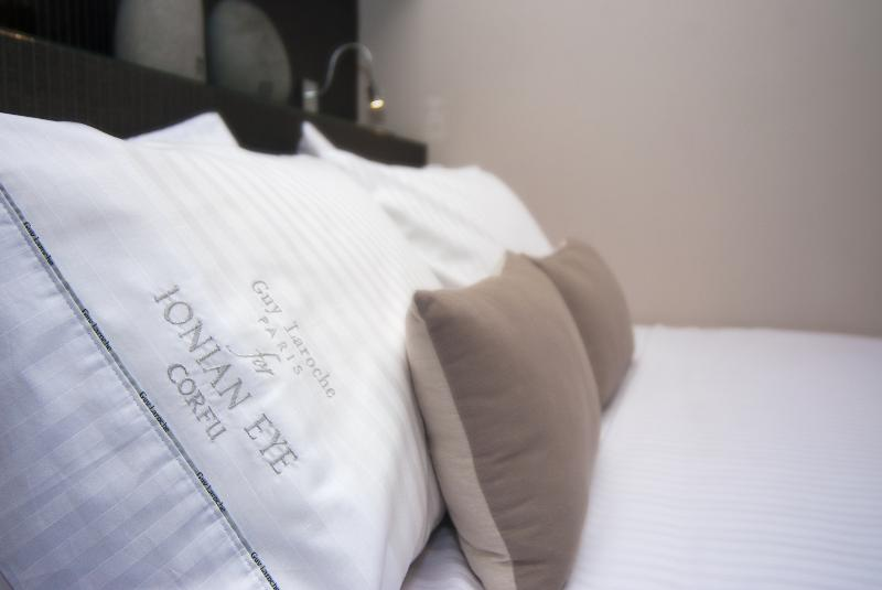We picked the best quality linen