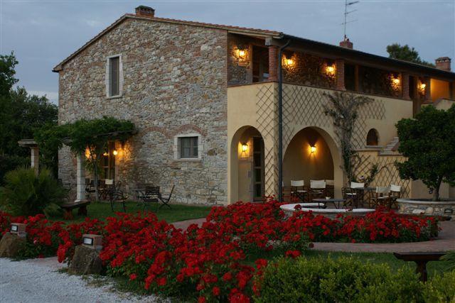 Gualdo del Re, holiday rental in Suvereto