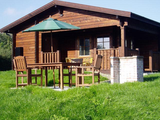 Tregullon, vacation rental in Bodmin